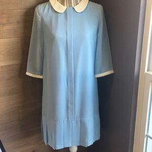 Ted backer dress 2, small